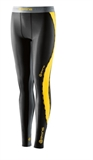 DNAMIC YTH LONG TIGHTS-youth-Sportspower Nowra | Online Sports Store | Fitness | Running | Football | Cricket | NRL