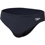 ENDURANCE 5CM BRIEF-mens-Sportspower Nowra | Online Sports Store | Fitness | Running | Football | Cricket | NRL
