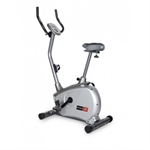 PROGRAMMAABLE MAG BIKE-exercise bikes-Sportspower Nowra | Online Sports Store | Fitness | Running | Football | Cricket | NRL