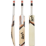 ONYX PRO 900-bats-Sportspower Nowra | Online Sports Store | Fitness | Running | Football | Cricket | NRL