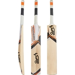 ONYX PRO 500-bats-Sportspower Nowra | Online Sports Store | Fitness | Running | Football | Cricket | NRL