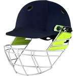 PRO 400 HELMET-protective-Sportspower Nowra | Online Sports Store | Fitness | Running | Football | Cricket | NRL