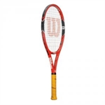 FEDERER 100-tennis-Sportspower Nowra | Online Sports Store | Fitness | Running | Football | Cricket | NRL