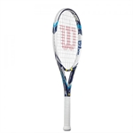 JUICE 100S-racquet sports-Sportspower Nowra | Online Sports Store | Fitness | Running | Football | Cricket | NRL