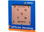 HOOKEY SET-family-Sportspower Nowra | Online Sports Store | Fitness | Running | Football | Cricket | NRL
