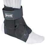 PRO ANKLE STABILISER-accessories-Sportspower Nowra | Online Sports Store | Fitness | Running | Football | Cricket | NRL