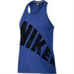 W NSW TOP TANK-apparel-Sportspower Nowra | Online Sports Store | Fitness | Running | Football | Cricket | NRL