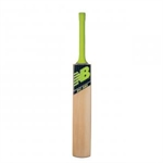 DC 380 BAT J-bats-Sportspower Nowra | Online Sports Store | Fitness | Running | Football | Cricket | NRL