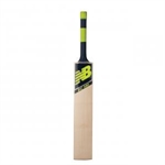 DC 580 BAT-bats-Sportspower Nowra | Online Sports Store | Fitness | Running | Football | Cricket | NRL