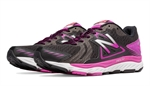 NB 670 (D)-womens-Sportspower Nowra | Online Sports Store | Fitness | Running | Football | Cricket | NRL