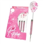GIRL PLAY 80% TUNGSTEN-games-Sportspower Nowra | Online Sports Store | Fitness | Running | Football | Cricket | NRL