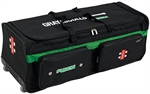 FUSION WHEEL BAG-bags-Sportspower Nowra | Online Sports Store | Fitness | Running | Football | Cricket | NRL