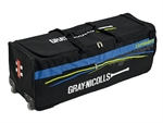 OMEGA WHEEL BAG-bags-Sportspower Nowra | Online Sports Store | Fitness | Running | Football | Cricket | NRL