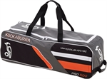 PRO 500 BAG-accessories-Sportspower Nowra | Online Sports Store | Fitness | Running | Football | Cricket | NRL