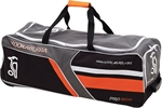 PRO 600 BAG-bags-Sportspower Nowra | Online Sports Store | Fitness | Running | Football | Cricket | NRL