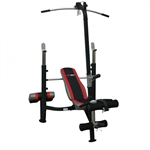 MONSTER WEIGHT BENCH-home gyms-Sportspower Nowra | Online Sports Store | Fitness | Running | Football | Cricket | NRL