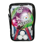 3 STAR 2 PLAYER TT SET-games-Sportspower Nowra | Online Sports Store | Fitness | Running | Football | Cricket | NRL