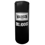 XL1000 PUNCH BAG -punch bags-Sportspower Nowra | Online Sports Store | Fitness | Running | Football | Cricket | NRL