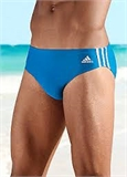 TRUNK 3 STRIPE-swimwear-Sportspower Nowra | Online Sports Store | Fitness | Running | Football | Cricket | NRL