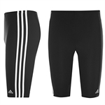 3 STRIPE CLASSIC LNG LEG BOXER-youth-Sportspower Nowra | Online Sports Store | Fitness | Running | Football | Cricket | NRL