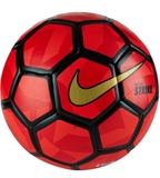 STRIKE FOOTBALL X-sports-Sportspower Nowra | Online Sports Store | Fitness | Running | Football | Cricket | NRL