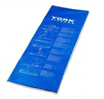EXERCISE MAT-accessories-Sportspower Nowra | Online Sports Store | Fitness | Running | Football | Cricket | NRL
