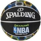 NBA NEVERFLAT HEXAGRIP IN/OUT-sports-Sportspower Nowra | Online Sports Store | Fitness | Running | Football | Cricket | NRL