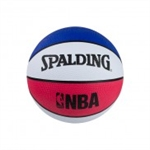 NBA OUTDOOR MINI-basketball-Sportspower Nowra