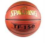 TF 150 BBALL AUST OUTDOOR-sports-Sportspower Nowra | Online Sports Store | Fitness | Running | Football | Cricket | NRL