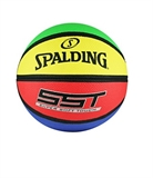 SUPER SOFT TOUCH BBALL-basketball-Sportspower Nowra | Online Sports Store | Fitness | Running | Football | Cricket | NRL