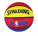 NBA JUNIOR-balls-Sportspower Nowra | Online Sports Store | Fitness | Running | Football | Cricket | NRL
