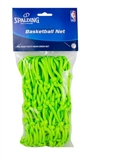 NEON BBALL NET (NYLON)-accessories-Sportspower Nowra | Online Sports Store | Fitness | Running | Football | Cricket | NRL