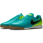 TIEMPO GENIO II IC-adults-Sportspower Nowra | Online Sports Store | Fitness | Running | Football | Cricket | NRL