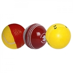 SKILL BOWLING 3 PACK-balls-Sportspower Nowra | Online Sports Store | Fitness | Running | Football | Cricket | NRL
