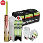 POWERBOW SET-sports-Sportspower Nowra | Online Sports Store | Fitness | Running | Football | Cricket | NRL