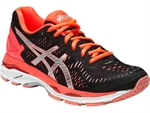 GEL-KAYANO 23-womens-Sportspower Nowra | Online Sports Store | Fitness | Running | Football | Cricket | NRL