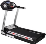 BOSTON TREADMILL-fitness-Sportspower Nowra | Online Sports Store | Fitness | Running | Football | Cricket | NRL