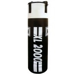XL2000 PUNCH BAG-punch bags-Sportspower Nowra | Online Sports Store | Fitness | Running | Football | Cricket | NRL