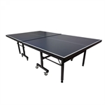 TECH TOPSPIN 15 TT TABLE-table games-Sportspower Nowra | Online Sports Store | Fitness | Running | Football | Cricket | NRL
