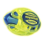 MINI FOOTBALL-pool-surf-Sportspower Nowra | Online Sports Store | Fitness | Running | Football | Cricket | NRL