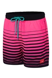 BYS WATERSHORT-youth-Sportspower Nowra | Online Sports Store | Fitness | Running | Football | Cricket | NRL