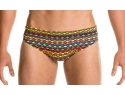 CLASSIC BRIEFS-mens-Sportspower Nowra | Online Sports Store | Fitness | Running | Football | Cricket | NRL