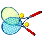 TENNIS SET X 2-pool-surf-Sportspower Nowra | Online Sports Store | Fitness | Running | Football | Cricket | NRL