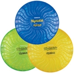 NIGHT DISC-pool-surf-Sportspower Nowra | Online Sports Store | Fitness | Running | Football | Cricket | NRL