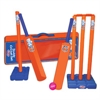 DOUBLE CRICKET SET -games-Sportspower Nowra | Online Sports Store | Fitness | Running | Football | Cricket | NRL