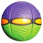 PHLAT BALL V3-family-Sportspower Nowra | Online Sports Store | Fitness | Running | Football | Cricket | NRL