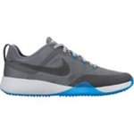AIR ZOOM TR DYNAMIC -womens-Sportspower Nowra