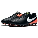 TIEMPO RIO III FG-adults-Sportspower Nowra | Online Sports Store | Fitness | Running | Football | Cricket | NRL