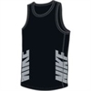 NSW TANK PRNT PK-apparel-Sportspower Nowra | Online Sports Store | Fitness | Running | Football | Cricket | NRL