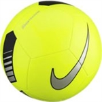 PITCH TRAIN-soccer-Sportspower Nowra | Online Sports Store | Fitness | Running | Football | Cricket | NRL